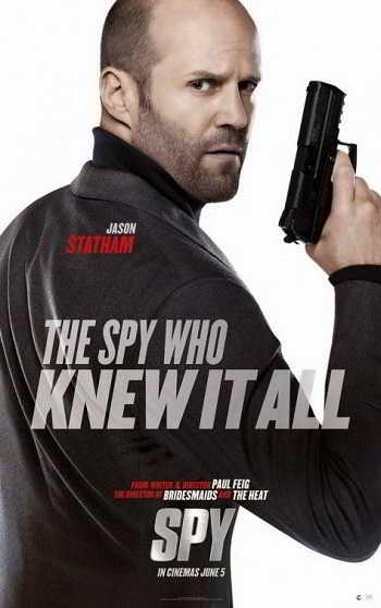 Spy_poster jason