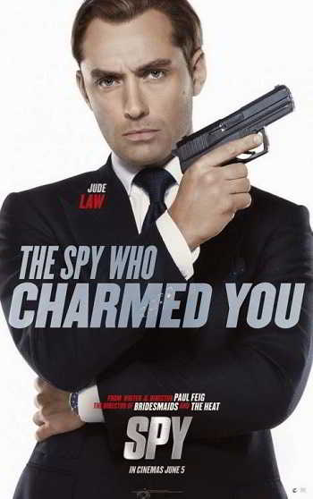 Spy_poster jude law