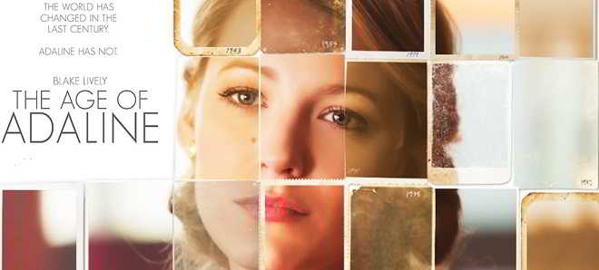 The-Age-of-Adaline-posters