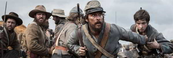 The Free State of Jones_imagem