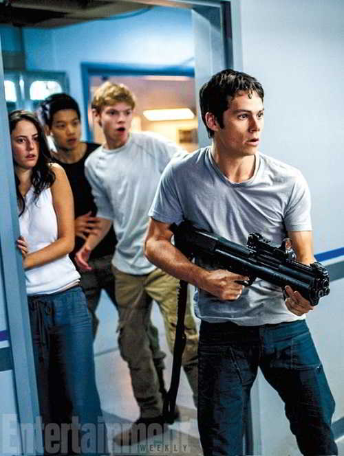 The Scorch Trials3