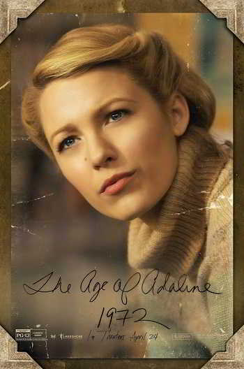 The age of adaline_poster6
