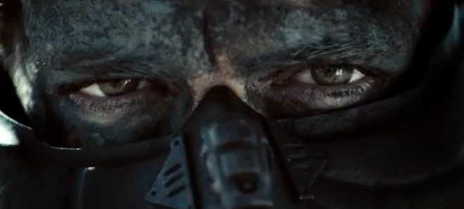Veja o primeiro trailer internacional de 'The Veil'