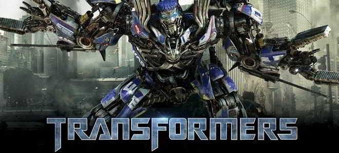 'Transformers': Franquia vai ter sequências e spin-offs