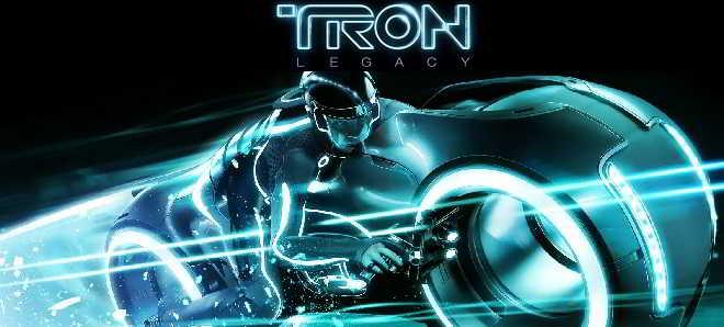 Terceiro filme da saga 'TRON' vai ser rodado no próximo outono