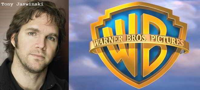 Warner Bros. adquiriu o guião de 'Variant', um thriller de ficção científica