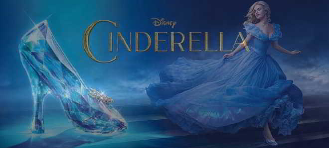 cinderela_box office