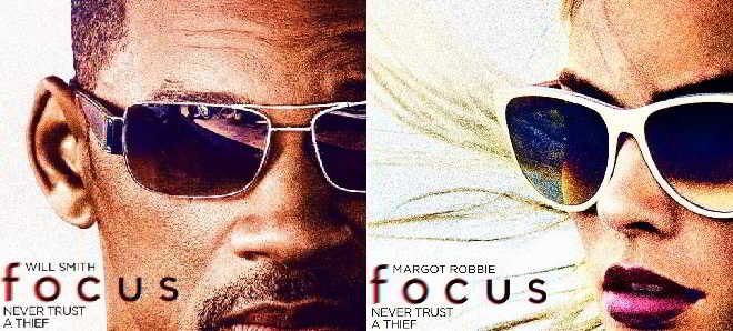 focus_Will Smith