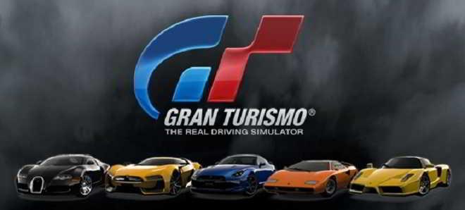 Joseph Kosinski referenciado para a adaptação ao cinema de 'Gran Turismo'