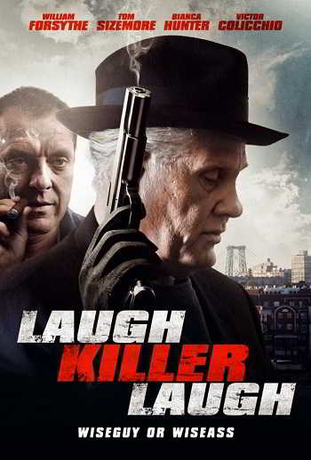 laugh-killer-laugh_poster