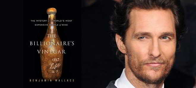 matthew-mcconaughey-The Billionaire_s Vinegar
