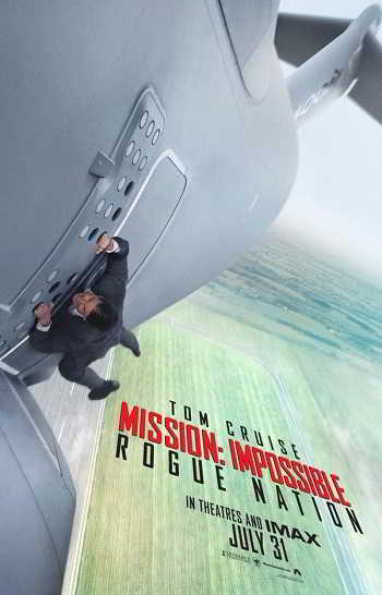 missionimpossible_rogue one