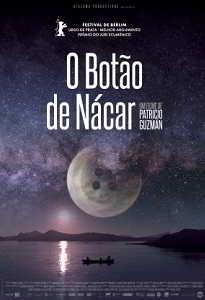 O BOTÃO DE NÁCAR