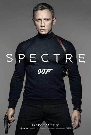 poster_spectre_bond1