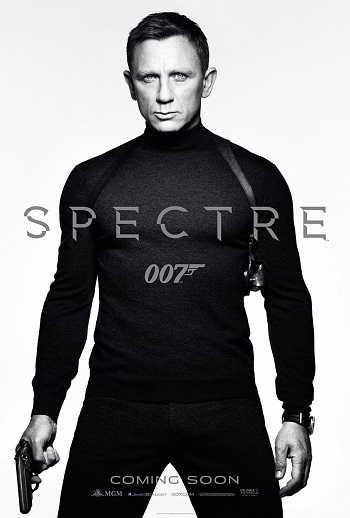 poster_spectre_bond2