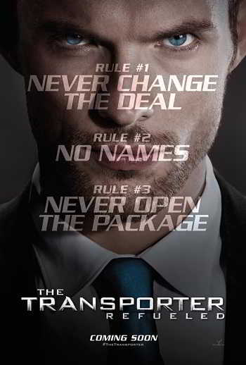 the_transporter_refueled_poster
