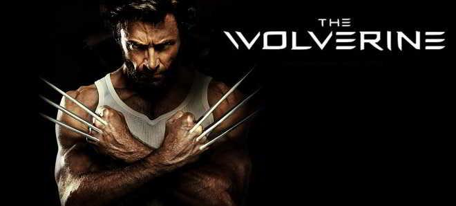 Filmagens da sequência de 'Wolverine' começam em 2016