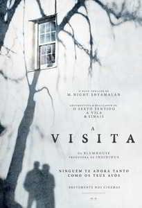 A VISITA