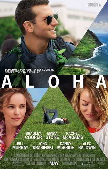Aloha_novo poster