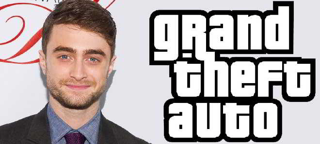 DanielRadcliffe_Grand Theft Auto