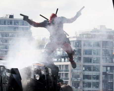 Deadpool-5