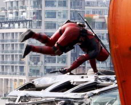 Deadpool-7