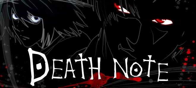 Adam Wingard vai realizar a adaptação cinematográfica de 'Death Note'