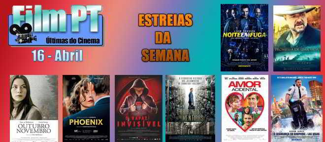 Estreia filmes portugal 16 abril