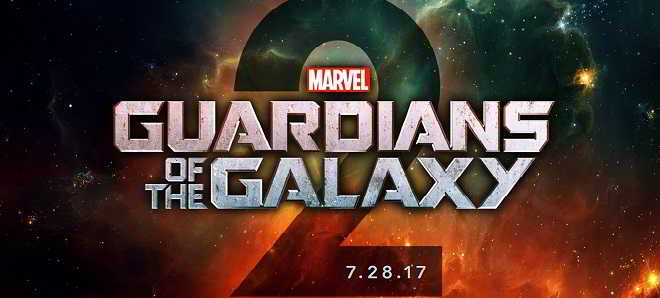 Guardians-of-the-Galaxy-2- 2017