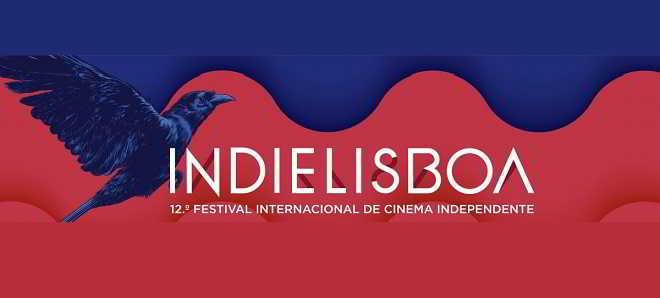 IndieLisboa 2015 realiza-se entre os dias 23 abril e 3 de maio