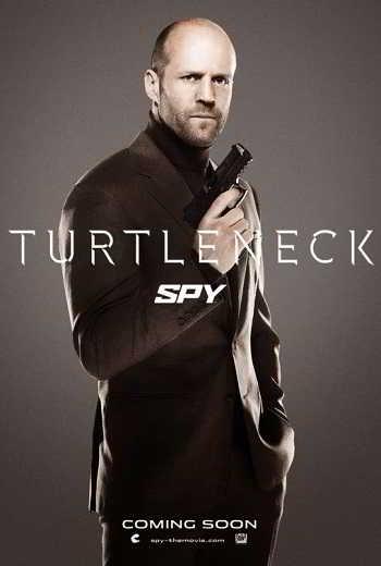 Jason Statham_Spy