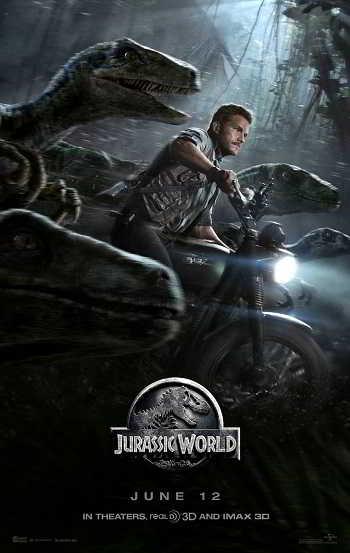 Jurassic_World_poster3