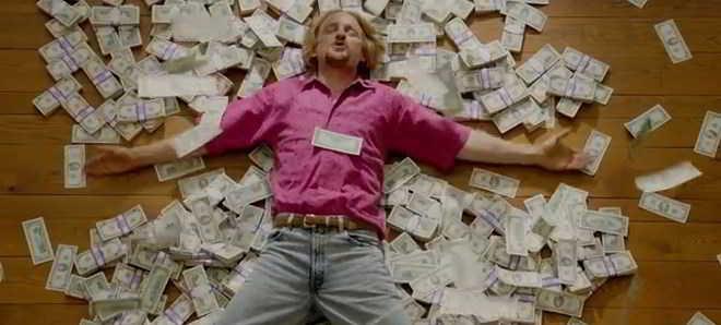 Assista ao trailer e veja o poster da comédia de ação 'Masterminds'