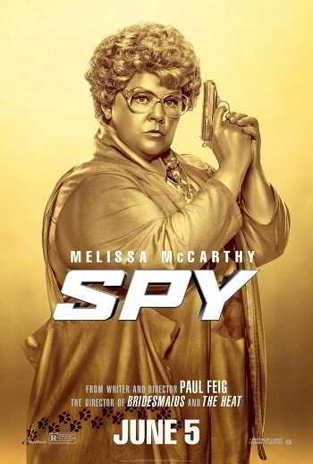 Melissa McCarthy_spy