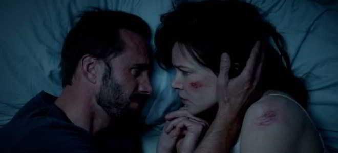 Veja o trailer do thriller com Nicole Kidman 'Strangerland'