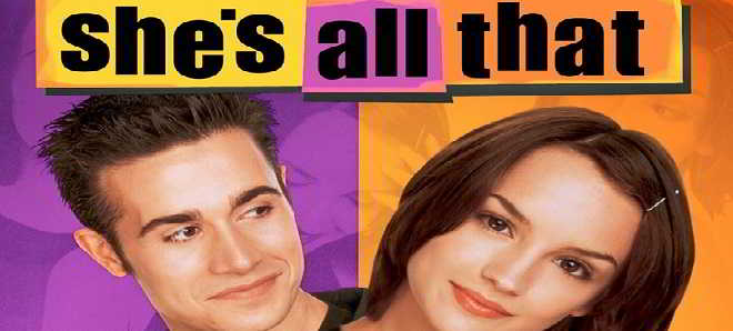 She_s All That_remake