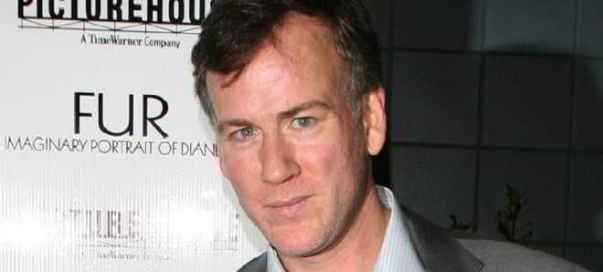 Steven Shainberg vai realizar o thriler de ficção científica 'Rupture'