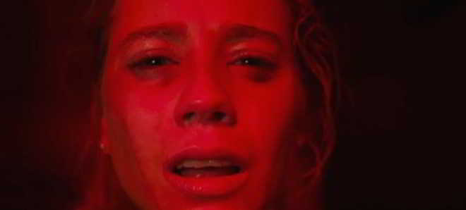 'The Gallows': Primeiro teaser trailer do filme de terror