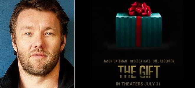 'The Gift': Veja o trailer do primeiro filme realizado por Joel Edgerton