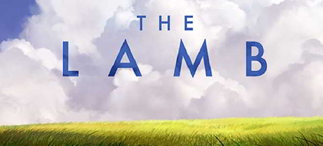Sony Pictures Animation contratou Tim Reckart para realizar 'The Lamb'