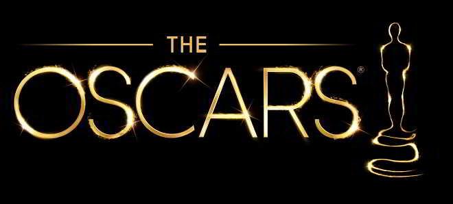 Anunciadas as datas para os próximos três anos das cerimónias dos Oscars