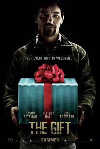 The_Gift_novo poster1