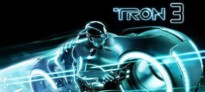 Olivia Wilde e Garrett Hedlund regressam para 'TRON 3'