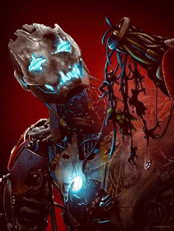 Vingadores_Era de Ultron_poster1