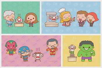 Vingadores_Era de Ultron_poster11
