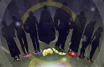 Vingadores_Era de Ultron_poster2