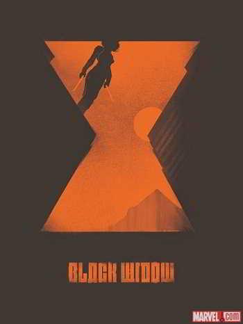 Vingadores_Era de Ultron_poster6