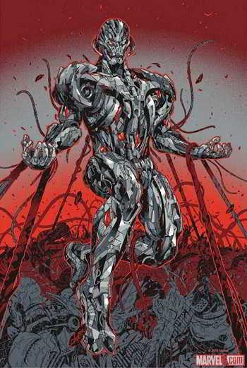 Vingadores_Era de Ultron_poster7