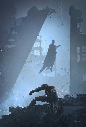 Vingadores_Era de Ultron_poster8