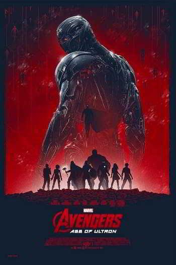 Vingadores_Era de Ultron_poster9